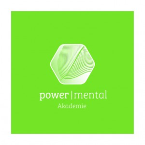 150462_Power_Mental_Logo_RZ-01